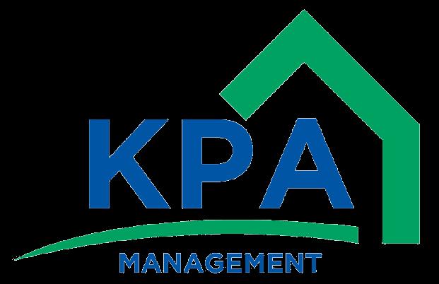 KPA Management